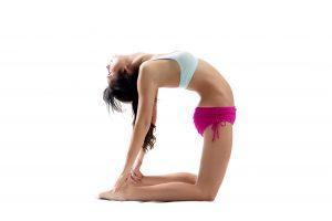 hot yoga teacher training
